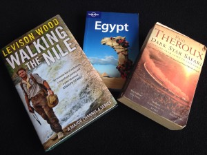 Research and travel inspiration go hand in hand in the weeks leading up to your holiday