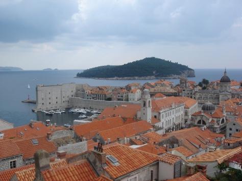 Croatia 143